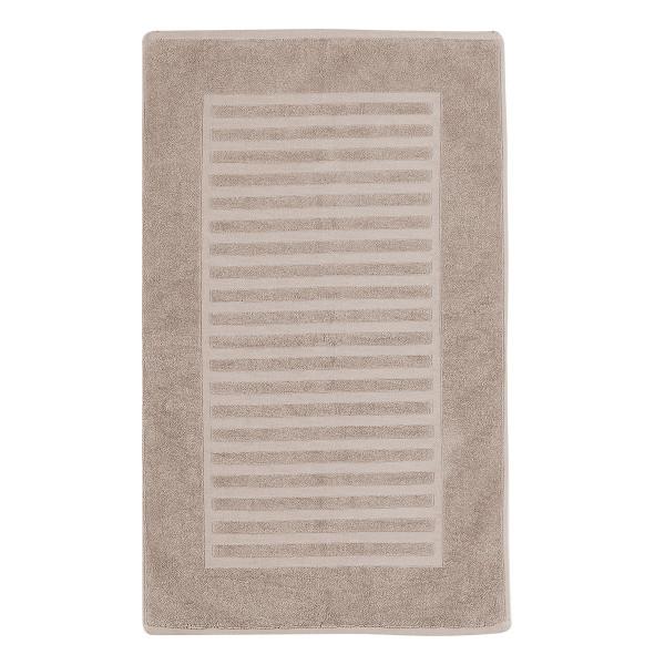 Πετσετέ Πατάκι Μπάνιου (50x80) Nef-Nef Venus Terry Linen