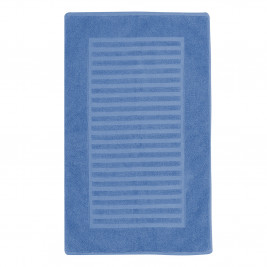Πετσετέ Πατάκι Μπάνιου (50x80) Nef-Nef Venus Terry Blue