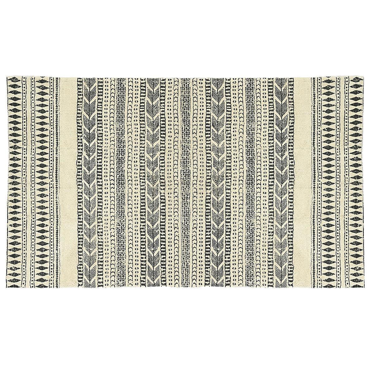 Χαλί Καλοκαιρινό (140×200) Nef-Nef Peru