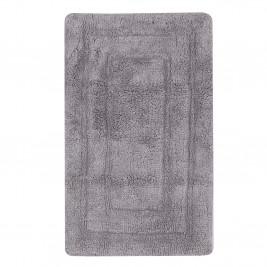 Πατάκι Μπάνιου (50x80) Nef-Nef Venus Grey
