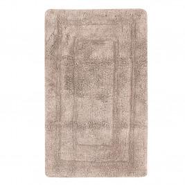 Πατάκι Μπάνιου (50x80) Nef-Nef Venus Linen