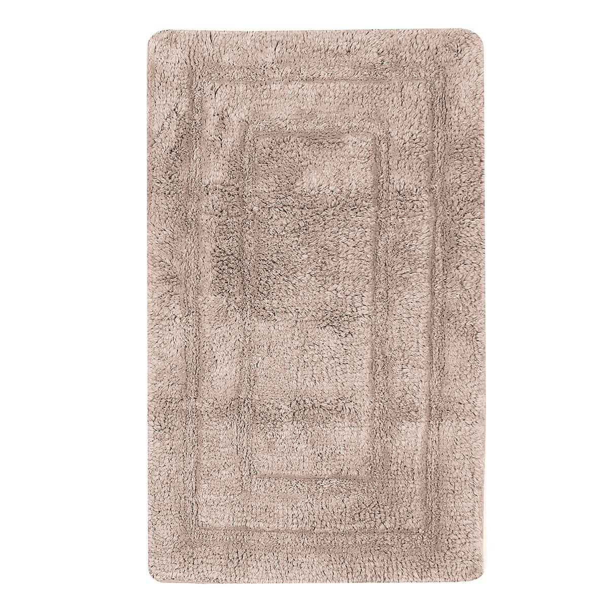 Πατάκι Μπάνιου (50×80) Nef-Nef Venus Linen