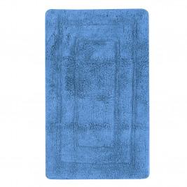 Πατάκι Μπάνιου (50x80) Nef-Nef Venus Blue