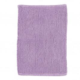 Πατάκι Μπάνιου (50x80) Nef-Nef Status Lilac