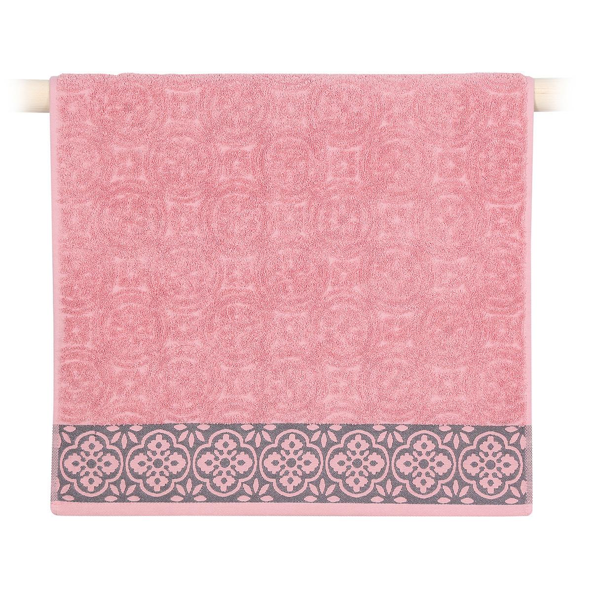 Πετσέτα Σώματος (70×140) Nef-Nef Distinct Apple