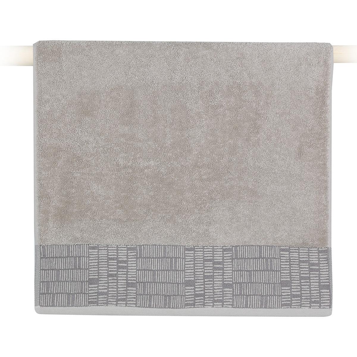 Πετσέτα Χεριών (30×50) Nef-Nef Lak Linen