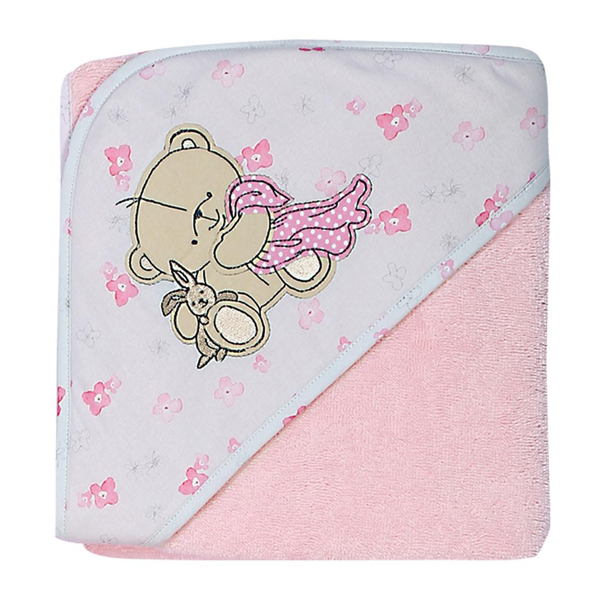 Βρεφική Κάπα Nef-Nef Baby NapTime home   βρεφικά   κάπες βρεφικές