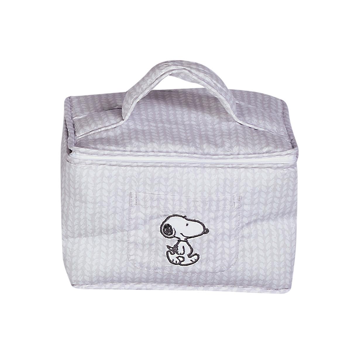 Βρεφικό Νεσεσέρ Nef-Nef Baby Sweet Snoopy