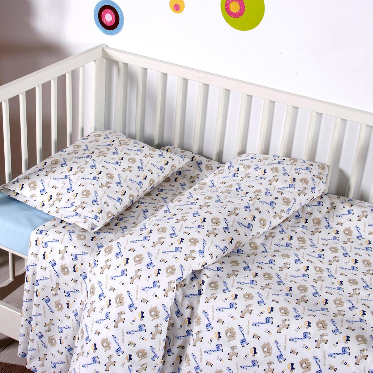 8f4990b9877 Βρεφικά > Σεντόνια Βρεφικά Sb Home - Oikiamag.gr - Διακόσμηση ...