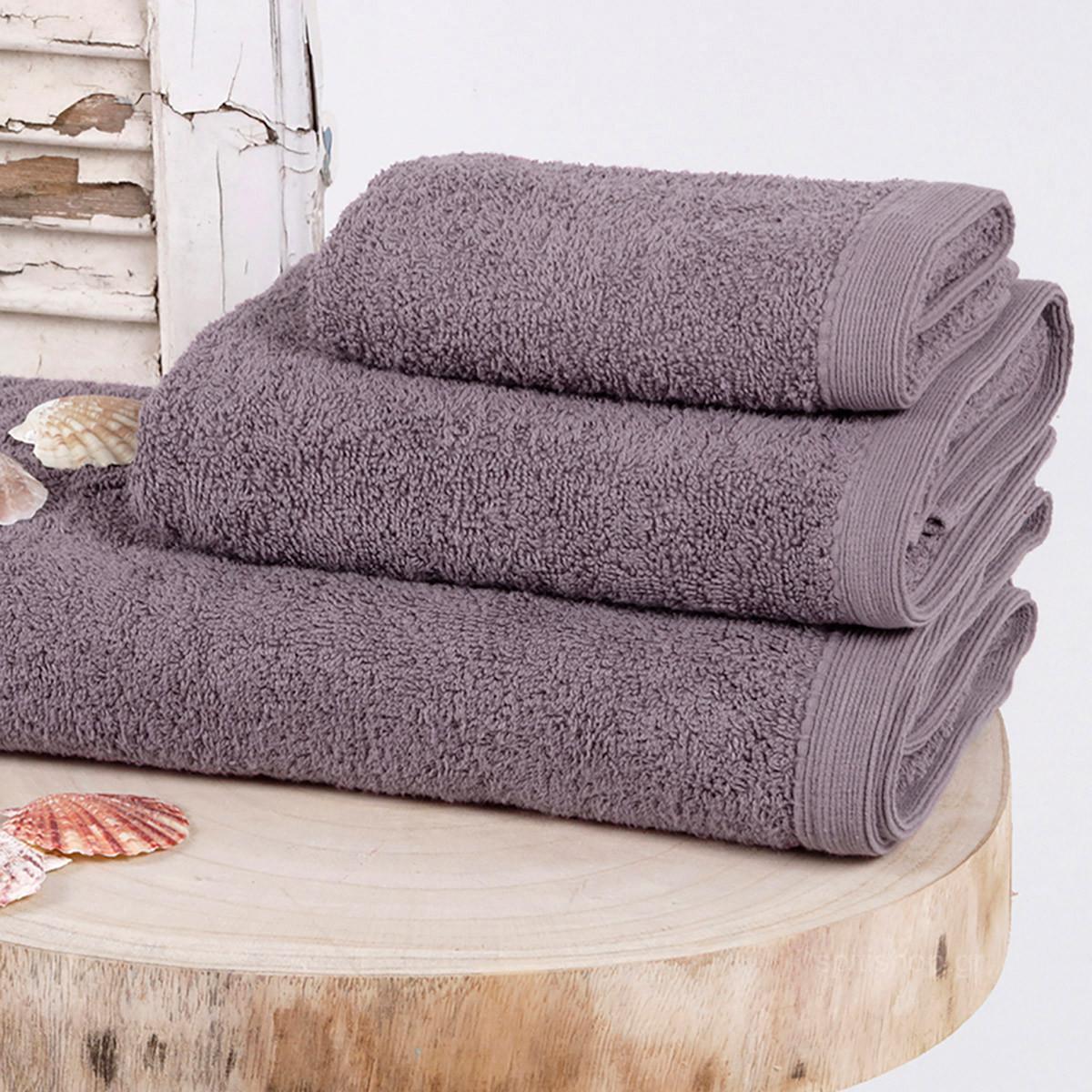 Πετσέτα Σώματος (100x150) Sb Home Primus home   μπάνιο   πετσέτες μπάνιου
