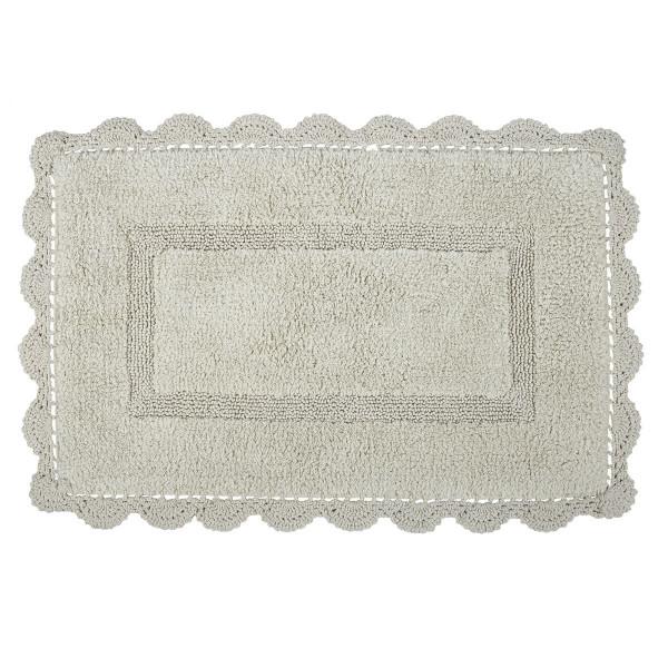 Πατάκι Μπάνιου (50x80) Das Home Bathmats 533