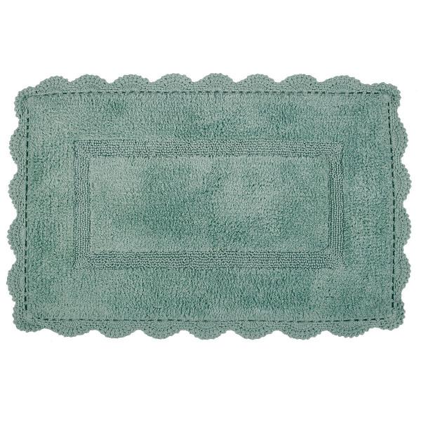 Πατάκι Μπάνιου (50x80) Das Home Bathmats 534