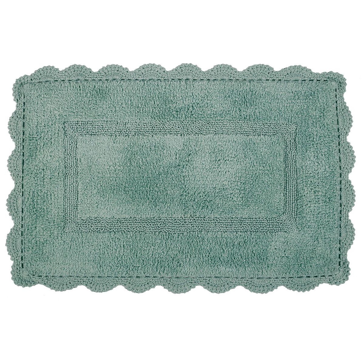 Πατάκι Μπάνιου (50×80) Das Home Bathmats 534