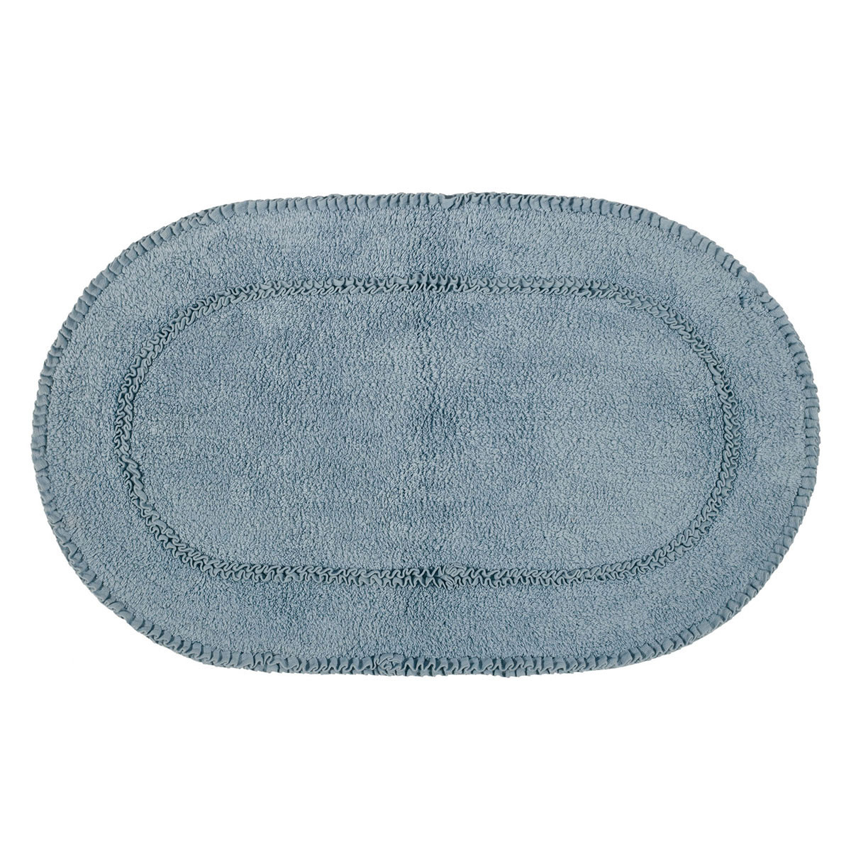 Πατάκι Μπάνιου (50×80) Das Home Bathmats 537