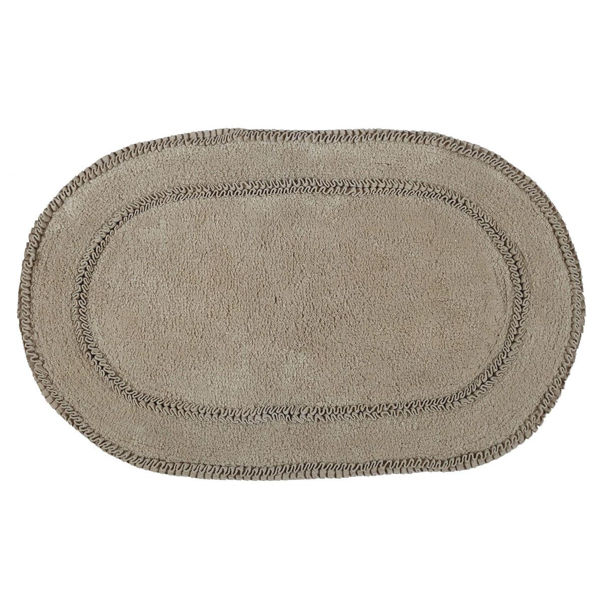 Πατάκι Μπάνιου (50×80) Das Home Bathmats 539