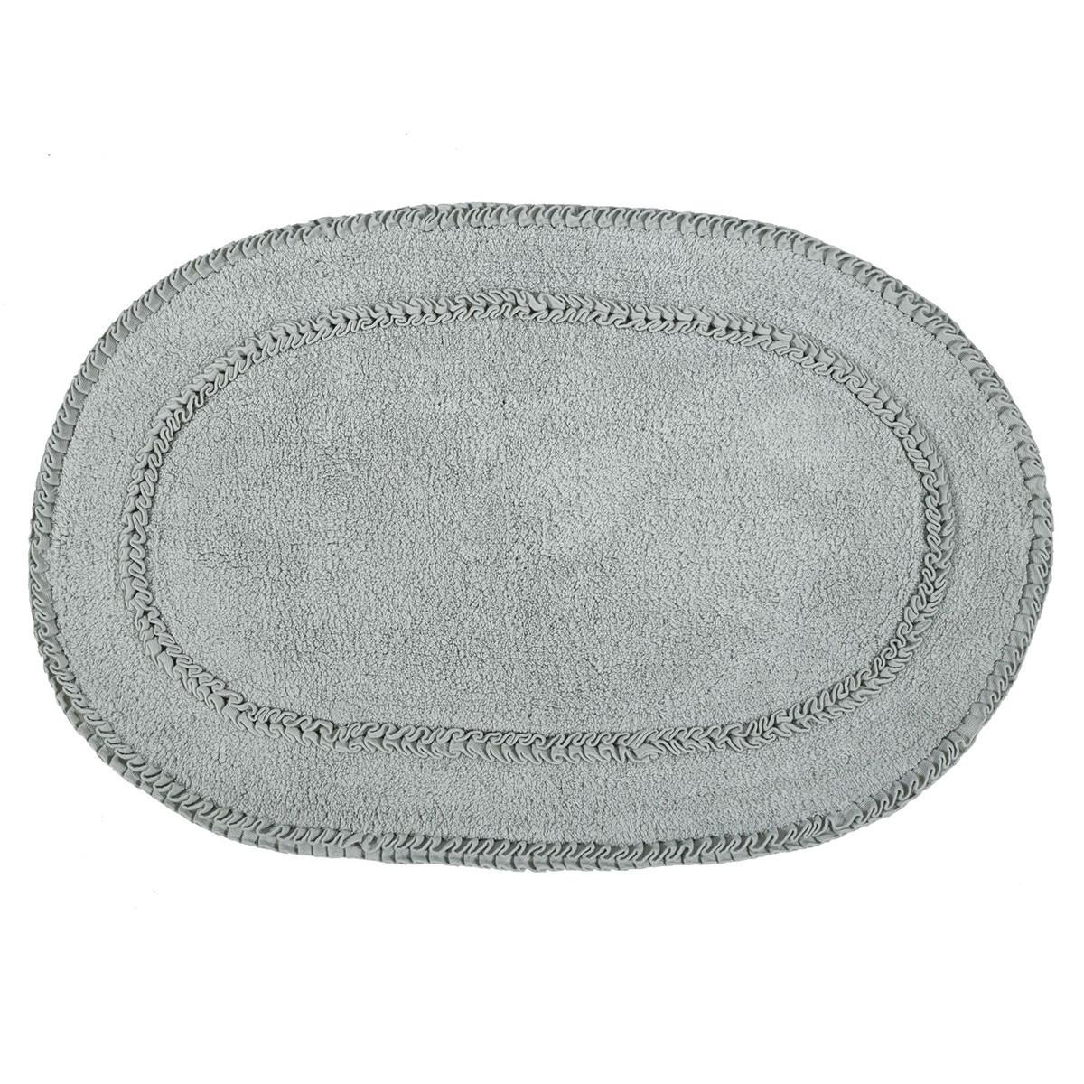 Πατάκι Μπάνιου (50×80) Das Home Bathmats 540