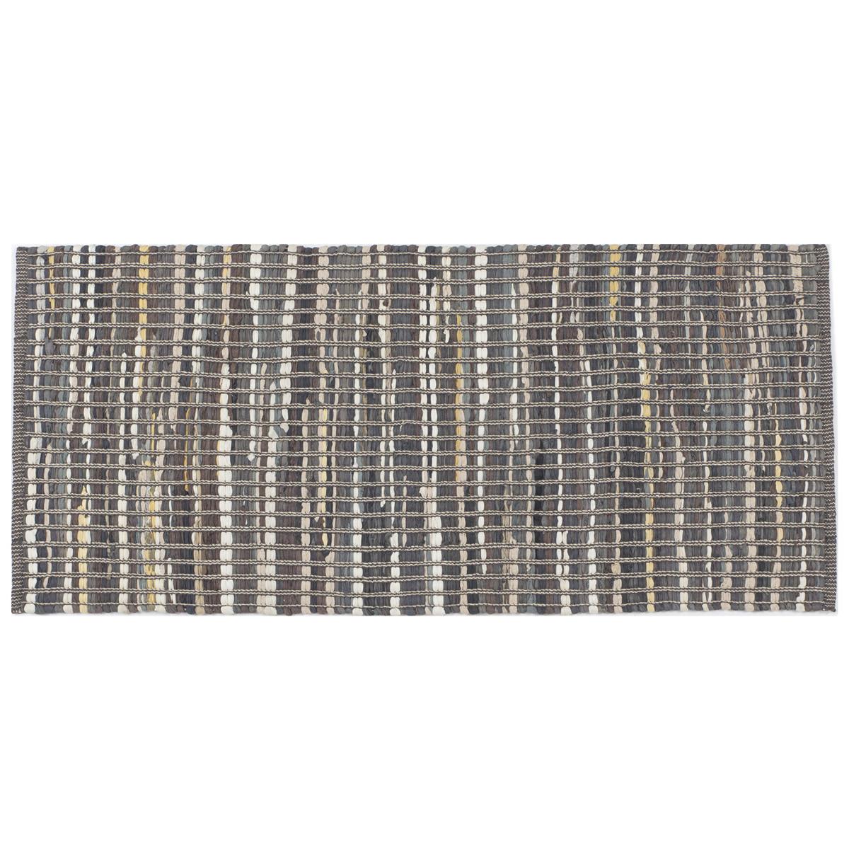 Χαλί Διαδρόμου (60x130) Nima Carpets Mosaico home   χαλιά   χαλιά κουζίνας   διάδρομοι