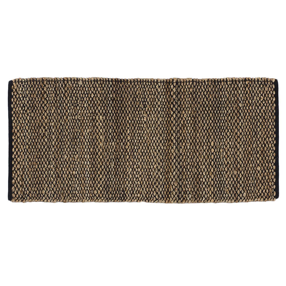 Χαλί Κουζίνας (60x130) Nima Carpets Tricote home   χαλιά   χαλιά κουζίνας   διάδρομοι