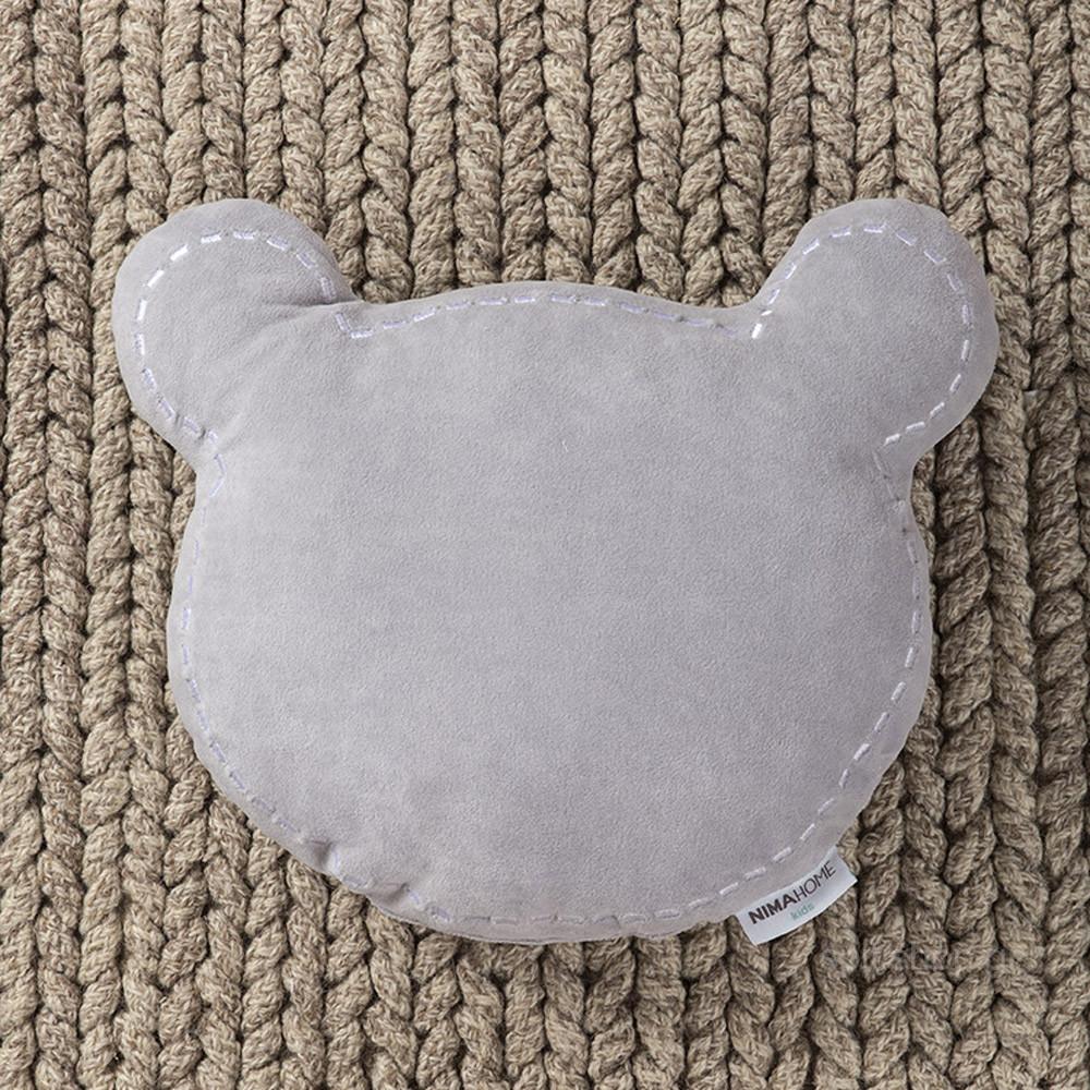 Διακοσμητικό Μαξιλάρι Nima Kids Pillow Baby Bear