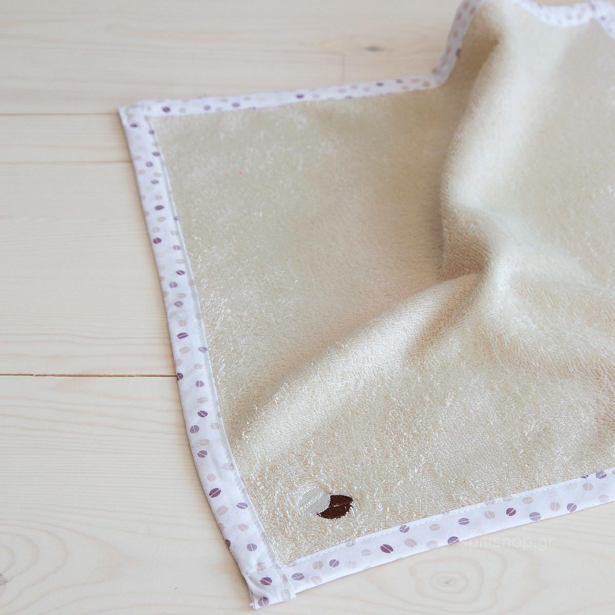 Πετσέτα Κουζίνας Nima Kitchen Towels Caffeina home   κουζίνα   τραπεζαρία   πετσέτες κουζίνας