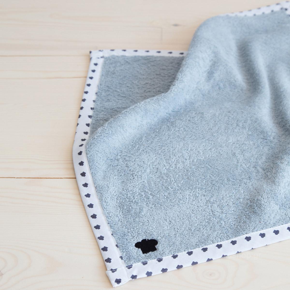 Πετσέτα Κουζίνας Nima Kitchen Towels Gourmet