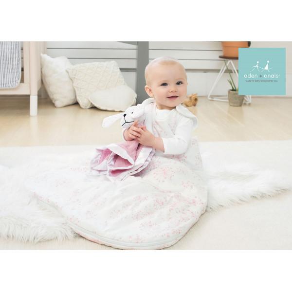 Υπνόσακος 2.5 Tog (18-36 μηνών) Aden+Anais Dandelion 15019