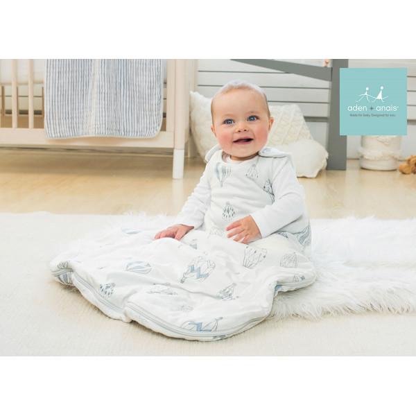 Υπνόσακος 2.5 Tog (6-18 μηνών) Aden+Anais Up 15021