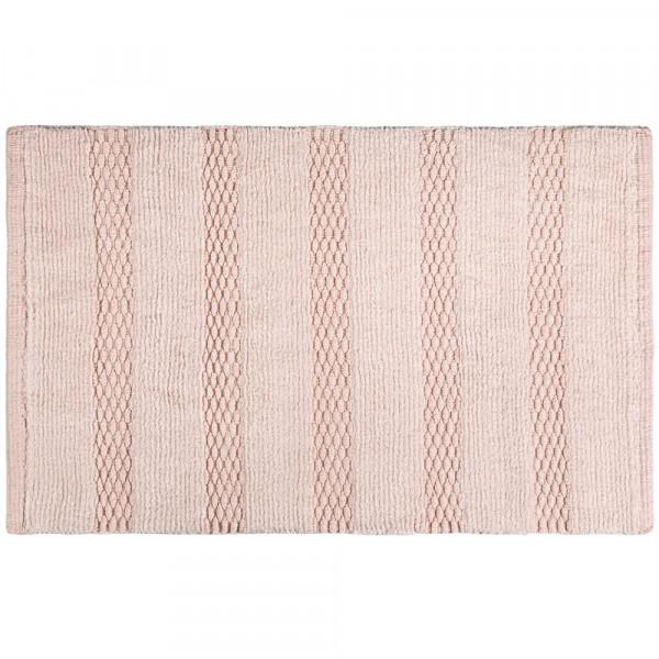 Πατάκι Μπάνιου (40x60) Guy Laroche Rocco Old Pink