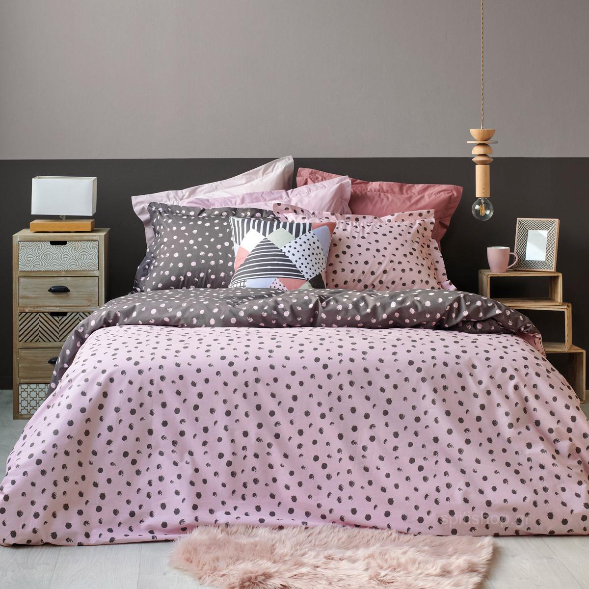 Σεντόνια Ημίδιπλα (Σετ) Kentia Versus Flakes 14 home   κρεβατοκάμαρα   σεντόνια   σεντόνια ημίδιπλα   διπλά