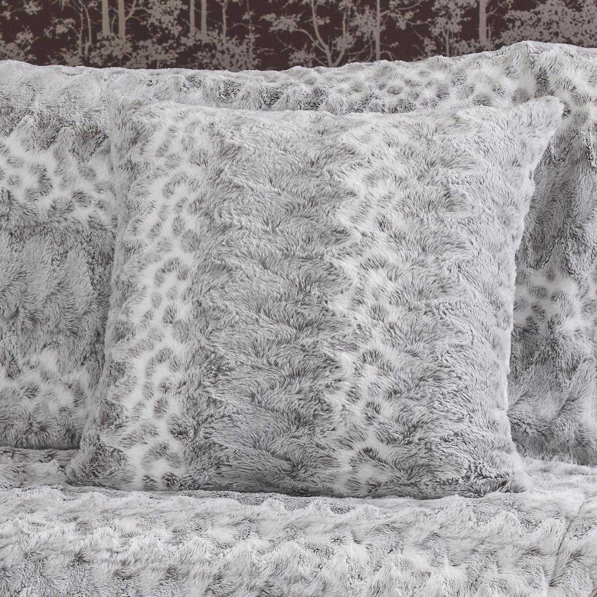 Διακοσμητικό Μαξιλάρι Kentia Stylish Warmy 186
