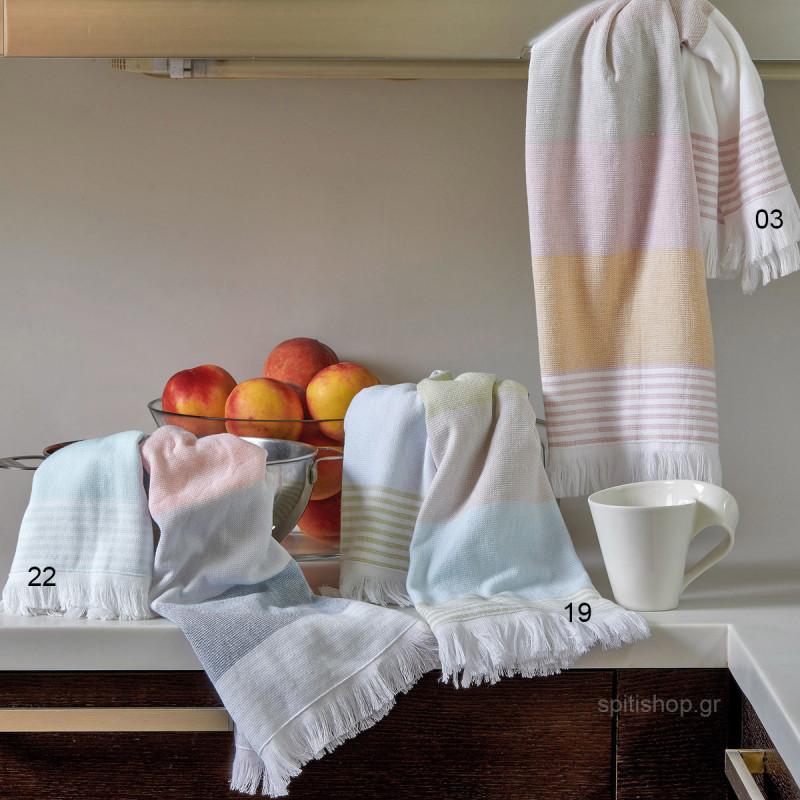 Πετσέτα Κουζίνας Kentia Kitchen Drino