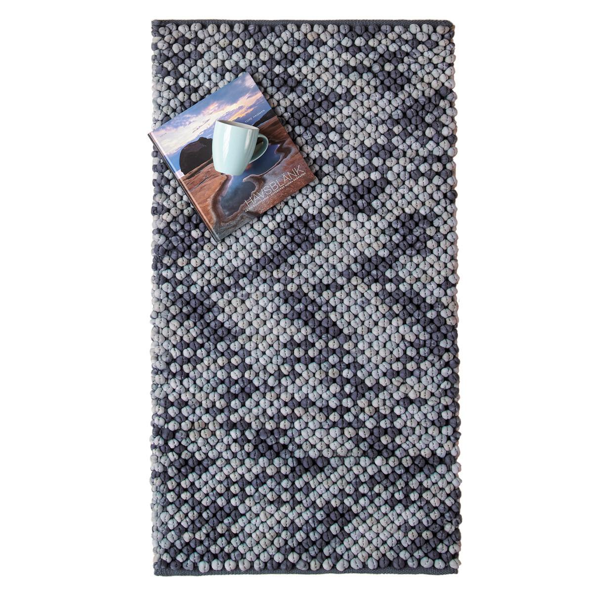 Χαλί Διαδρόμου (70x110) Kentia Home Made Pixel home   χαλιά   χαλιά κουζίνας   διάδρομοι