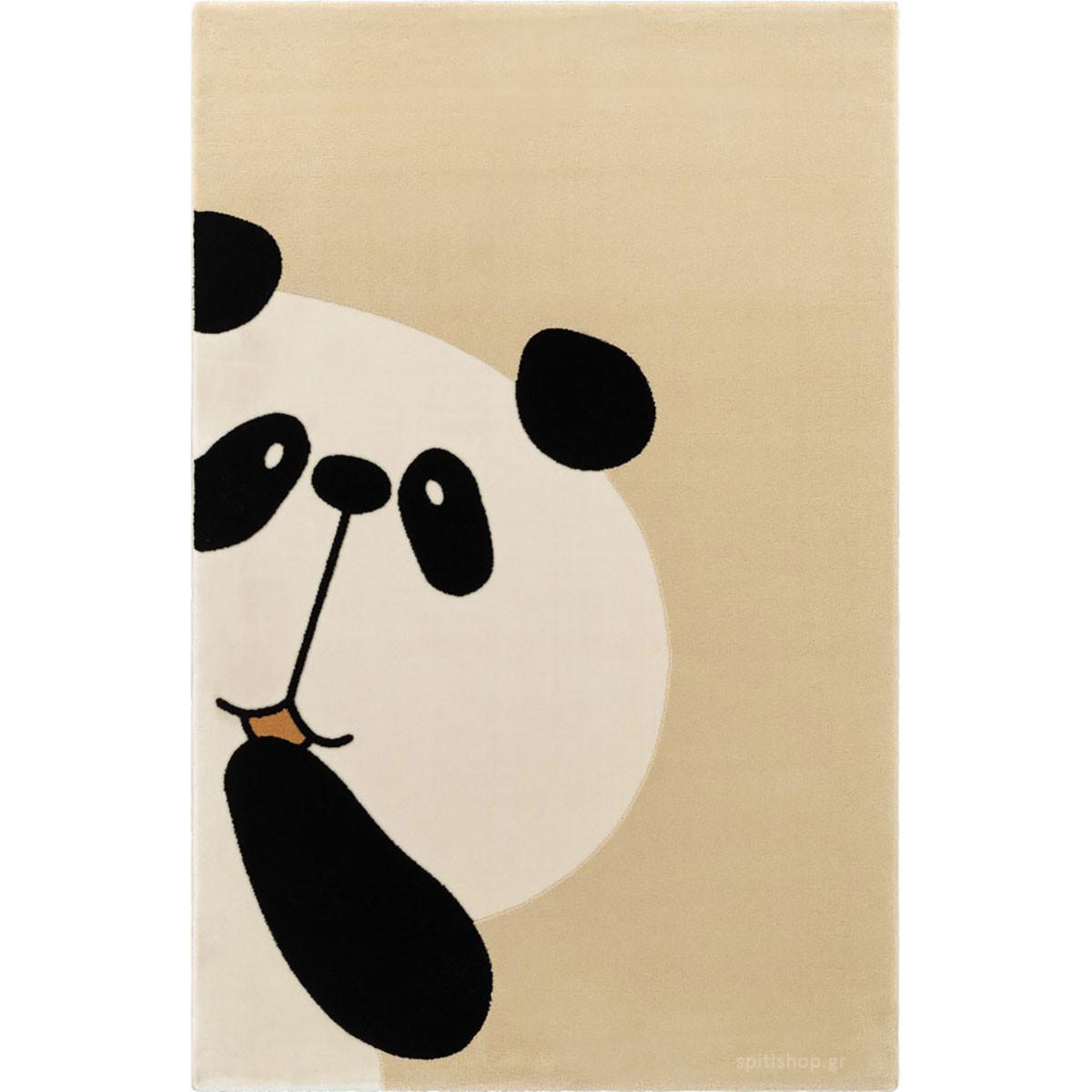 Παιδικό Χαλί (115x175) Saint Clair Panda home   παιδικά   παιδικά χαλιά