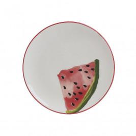 Πιάτα Φρούτου (Σετ 6τμχ) CL Watermelon 6-60-017-0012