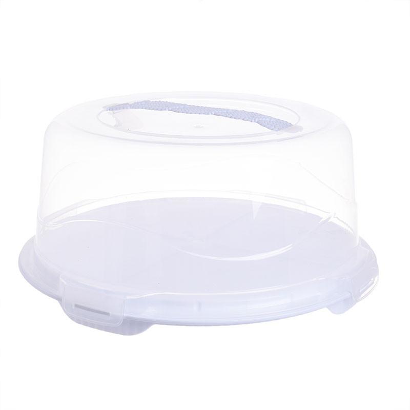 Πιατέλα Σερβιρίσματος Με Καπάκι CL 6-60-886-0001 home   κουζίνα   τραπεζαρία   είδη σερβιρίσματος