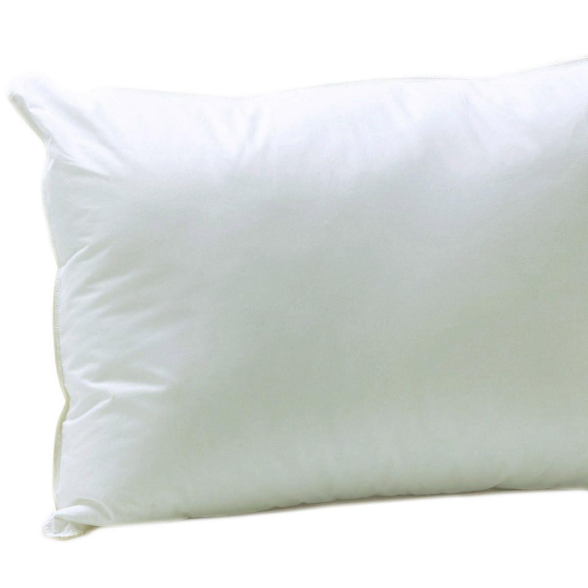Μαξιλάρι Ύπνου Palamaiki Soft Down home   κρεβατοκάμαρα   μαξιλάρια   μαξιλάρια ύπνου