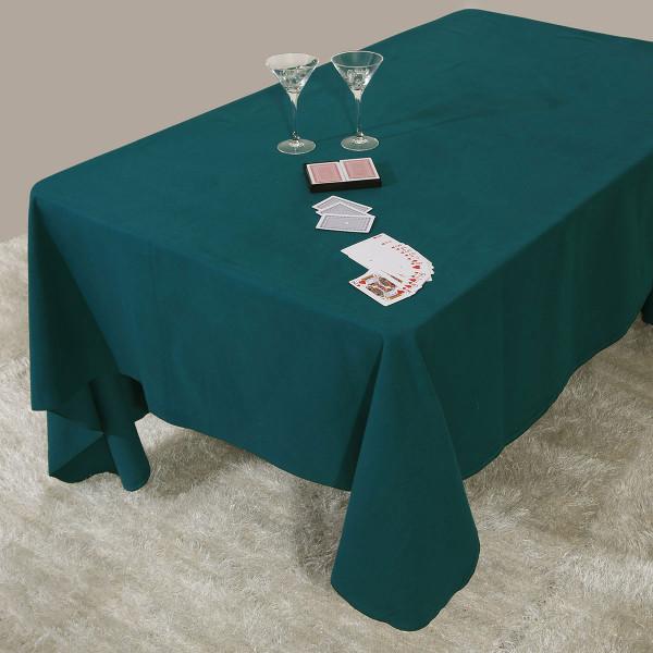Τραπεζομάντηλο (150x240) Viopros Τσόχα
