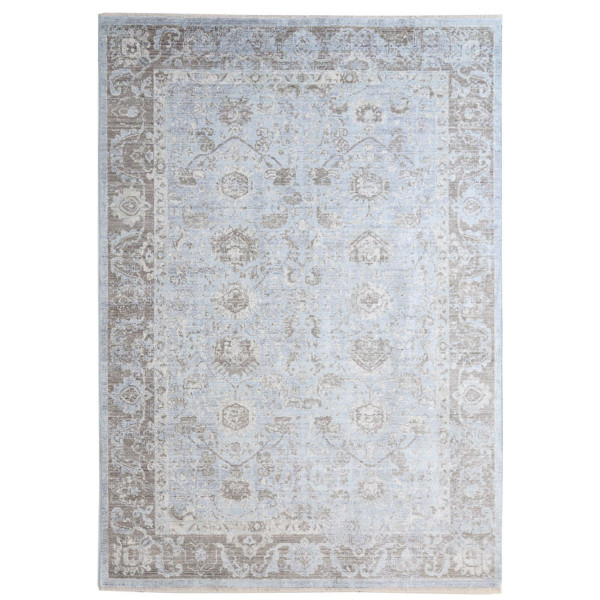 Χαλί All Season (160x210) Royal Carpets Artizan 344 Marine