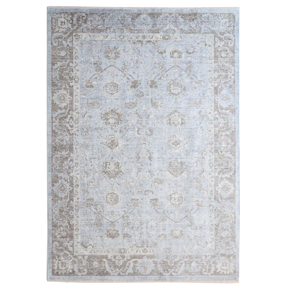 Χαλί All Season (160×210) Royal Carpets Artizan 344 Marine