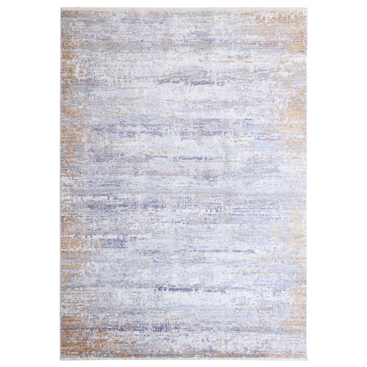 Χαλί All Season (160×210) Royal Carpets Artizan 525 Multi