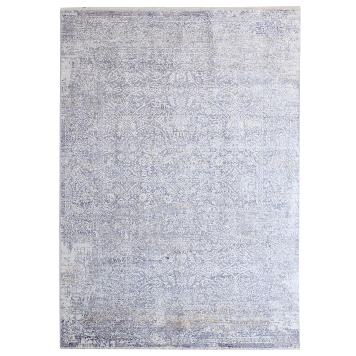 Χαλί All Season (160×210) Royal Carpets Artizan 531 Multi