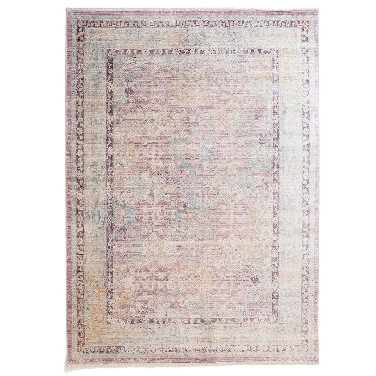 Χαλί All Season (200×280) Royal Carpets Artizan 719 Violet