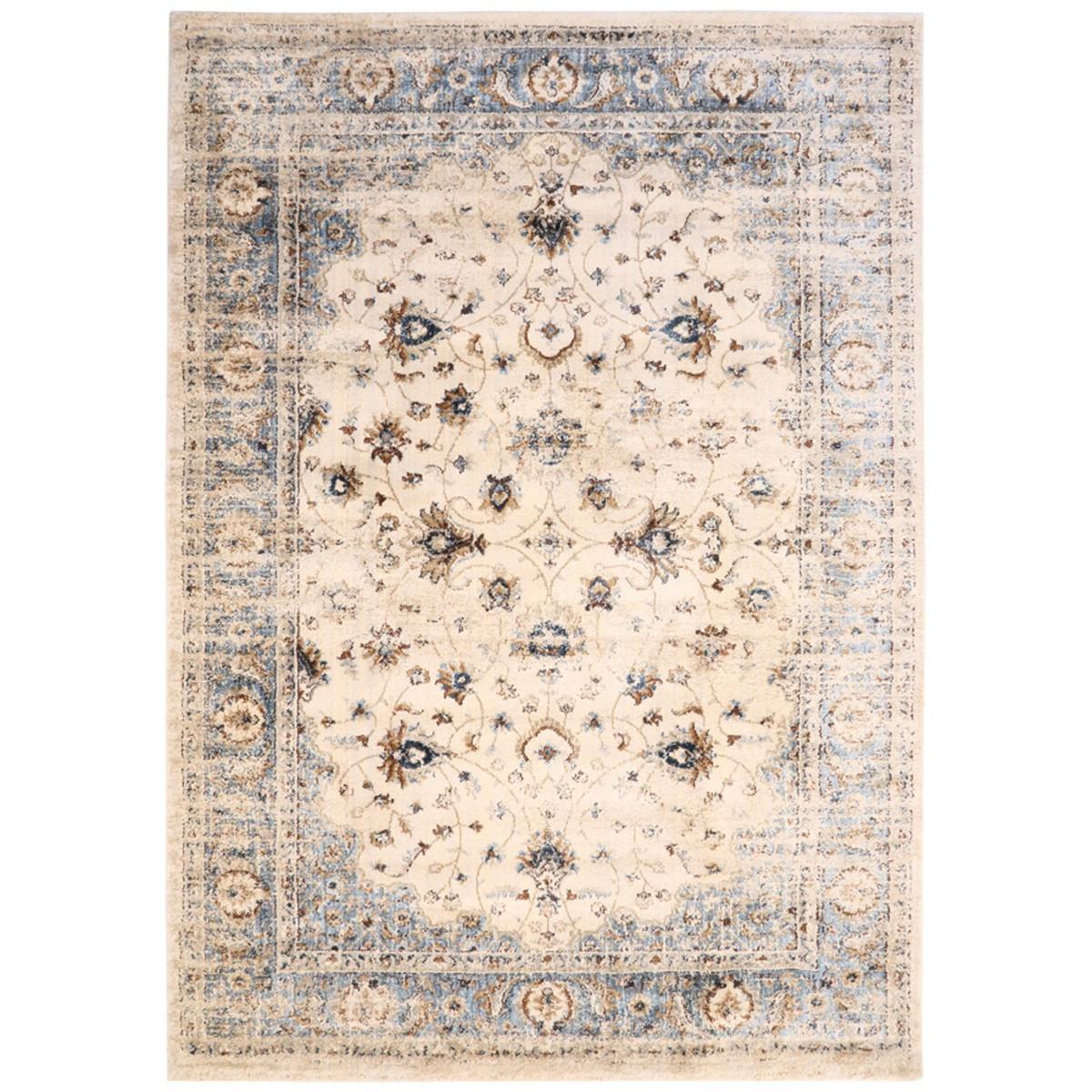 Χαλί (240×300) Royal Carpets Avenue 114 X