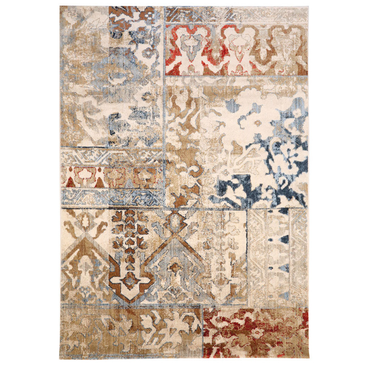 Χαλί (133×190) Royal Carpets Avenue 1 W