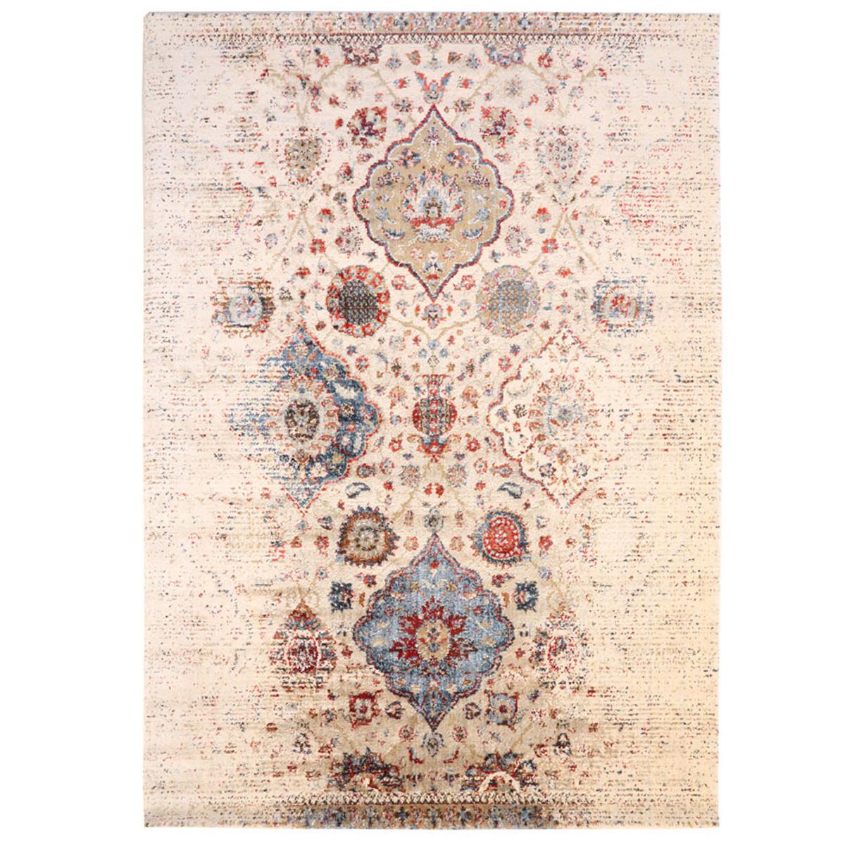 Χαλί (133×190) Royal Carpets Avenue 28 W
