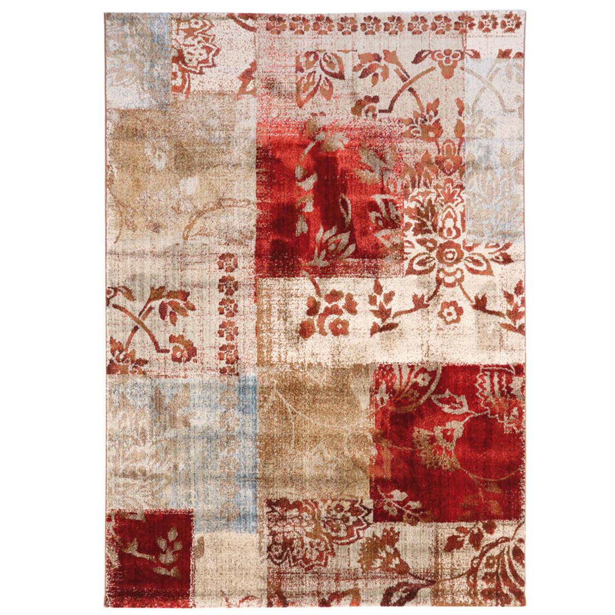 Χαλί (160×235) Royal Carpets Avenue 360 R
