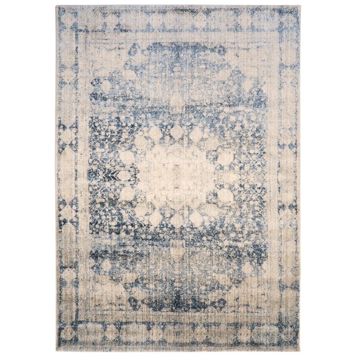Χαλί (133×190) Royal Carpets Avenue 4445 S