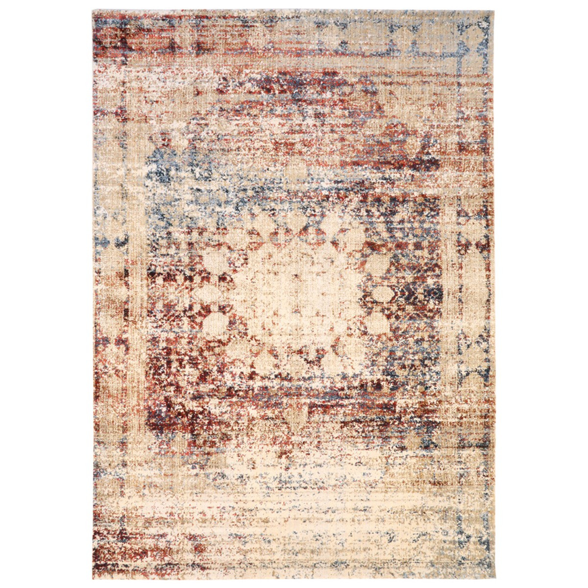 Χαλί (133×190) Royal Carpets Avenue 4447 H