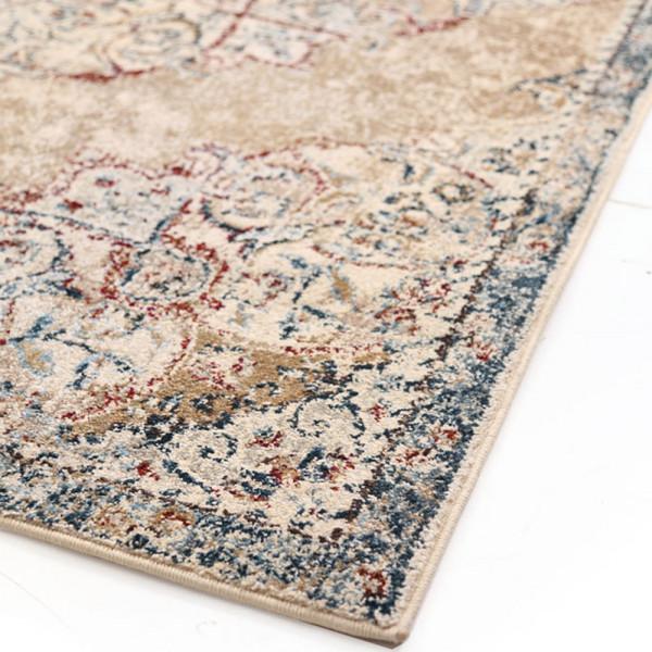 Χαλί (160x235) Royal Carpets Avenue 8025 J