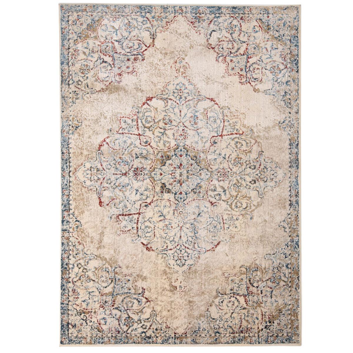 Χαλί (200×285) Royal Carpets Avenue 8025 J